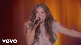 Thalia - Thalía En Primera Fila Medley
