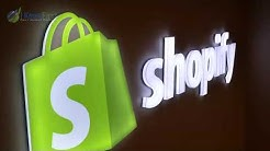 Shopify Stock Prediction In A Gold Rush Sell Shovels