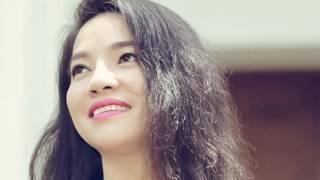 TƯƠNG PHÙNG - Duyên thề [Thanh Trang]