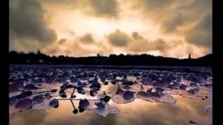 [HQ] Viktor Tsoi -- Sledi za soboy (Watch Yourself) instrumental edition + Ambra Prism of Life