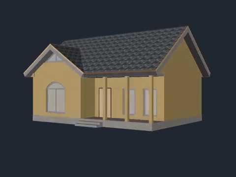 строительство домов в городе Лиски Воронежская область.