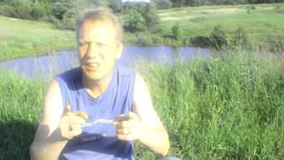 Игорь Огурцов - Сон