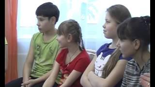 БОЛЬШАЯ ПЕРЕМЕНА программа декабрь 2012