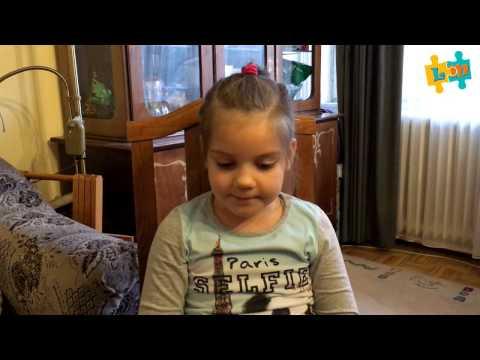 Orvosos műsorok és paraziták - Lola Megmondja