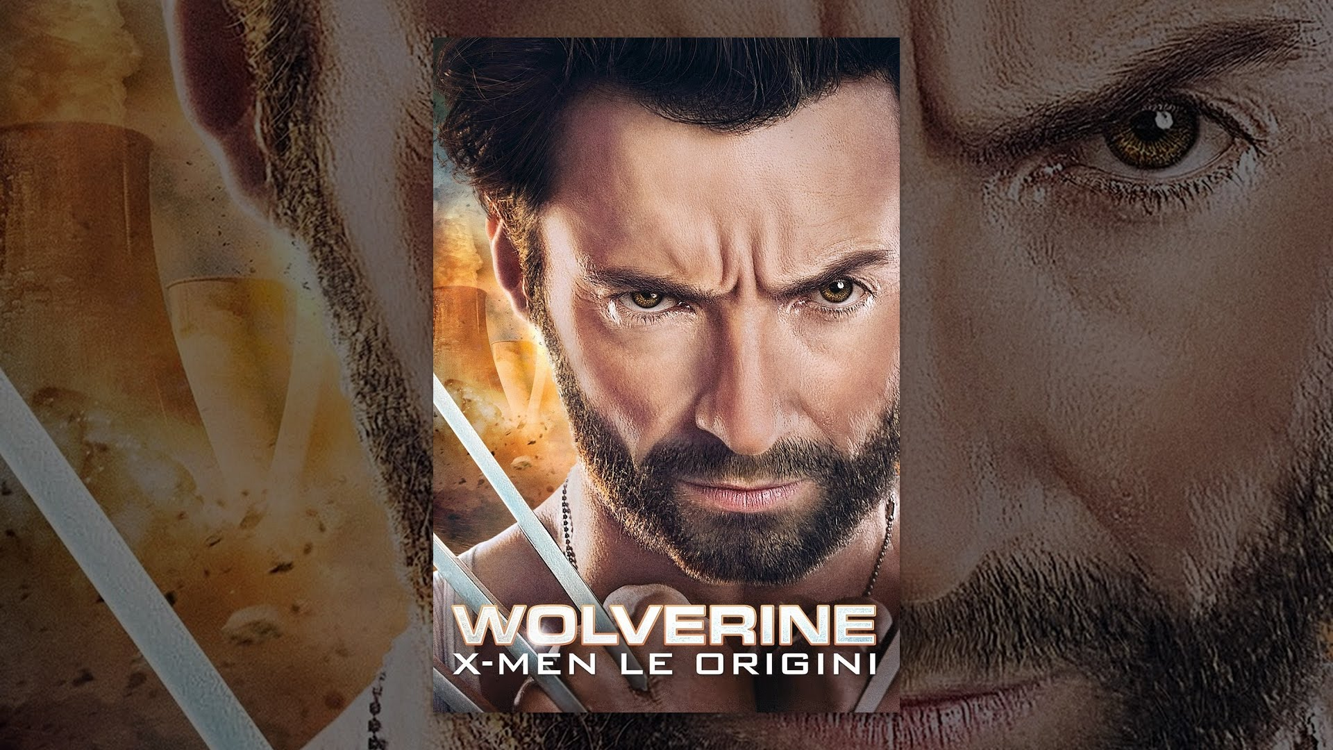 X men: le origini u2013 wolverine 2009 road to logan 1 il zinefilo