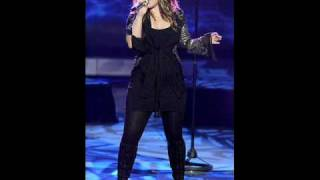 Kelly Clarkson Impossible instrumental by djmikee