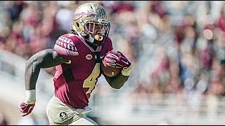 Ultimate Dalvin Cook Highlights | HD