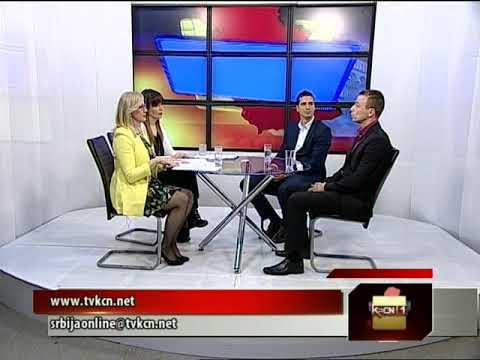 srbija online ivan cuk i dusan borovcanin tv kcn youtube. Black Bedroom Furniture Sets. Home Design Ideas