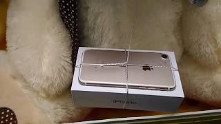 Как выйграть айфон в автомате.ВЫИГРАТЬ АЙФОН РЕАЛЬНО.КАК ВЫИГРАТЬ АЙФОН 7. IPHONE 7 Games