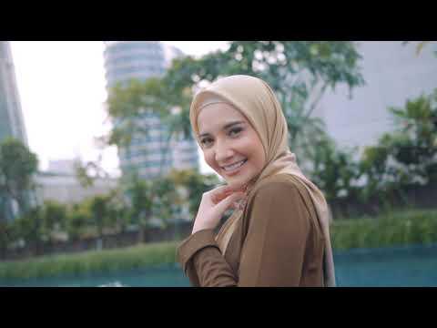 Urban Series Deenay X Zaskia Sungkar Youtube