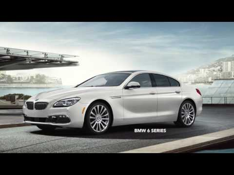 BMW VW Topeka