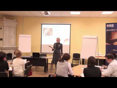 о МСФО и принципах финансовой отчетности