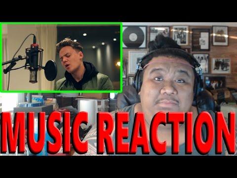 [MUSIC REACTION] Conor Maynard - Work by Rihanna Ft. Drake