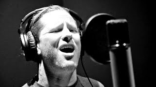 Stone Sour - Song #3 (Acoustic)