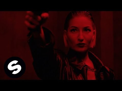 Swanky Tunes & Going Deeper - One Million Dollars (Official Music Video)