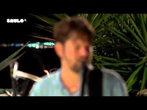 Saulo - Anjo - Show ao vivo pela internet - 23