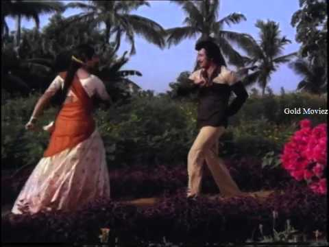 ''Koodabalkuni kannarameo'' full song from ''Kirayi Kotigadu''