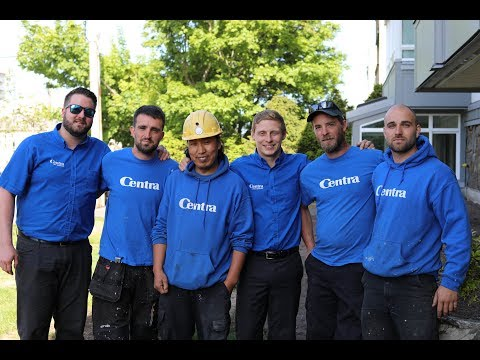 featured-project-|-asbestos-removal-|-shorewood-|-customer-testimonial-|-centra-construction-group