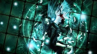 Nightcore :: Stay High All The Time
