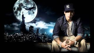 Watch Daddy Yankee Los Buenos Tiempos video
