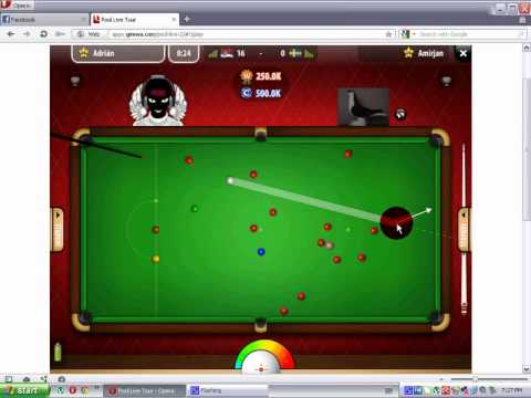 watch snooker live