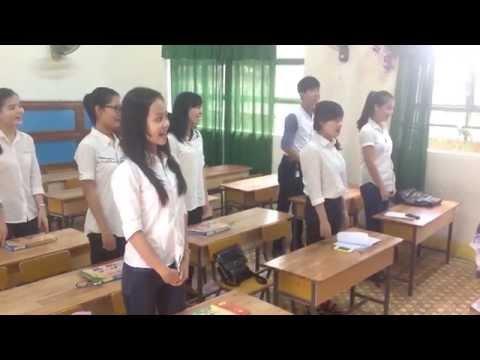 Người Thầy Năm Ấy-PB10301 FPT Polytechnic Đà Nẵng