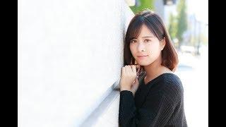 美女景色では輝く美女を写真と動画で紹介していきます。 吉田弥ちゃんを...