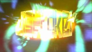 DJ BDR - Razorback (DISTROKER Remix)