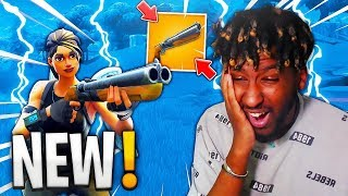 "NOUVEAU SKIN ""CHOPPER"" GAMEPLAY // 1400+ WINS // Fortnite Gameplay+ Tips"