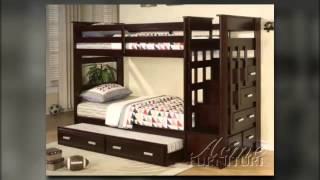 Types Of Beds   Empire Estate Furnitures