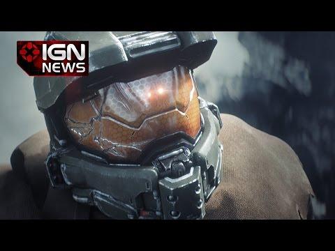 Juggernaut Halo nå matchmaking