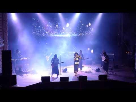 Floor 88 malaysia saigon opera house performance 2015 for Floor 88 zalikha