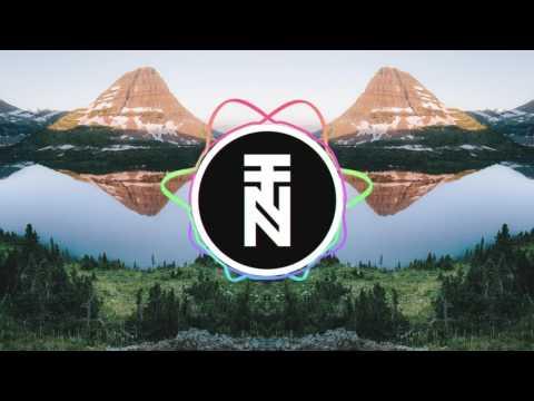 Linkin Park - Talking To Myself (Dread Pitt Trap Remix)