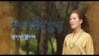 Lhakar Dolma 2014 - སྐར་མ་སྨིན་དྲུག།