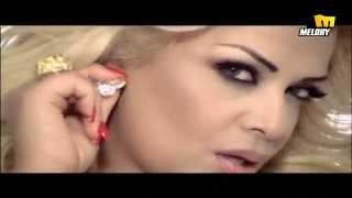 تحميل أغنية مادلين مطر أما عجايب 2013 Madeleine Matar Amma Agayeb Official Music Video mp3