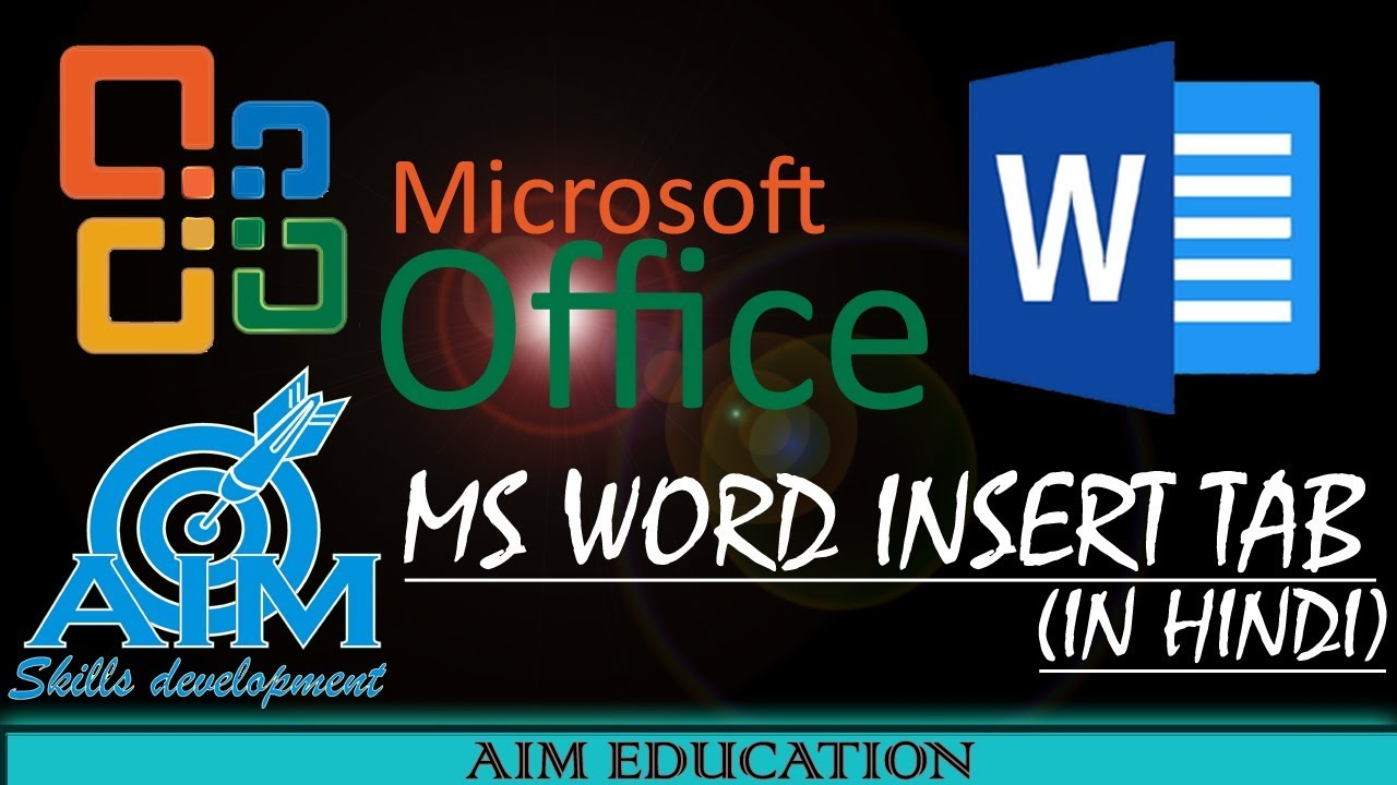 Ms Office 2007 Notes In Urdu Pdf