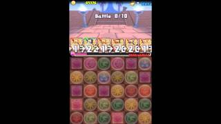 00663-puzzle_dragons_thumbnail
