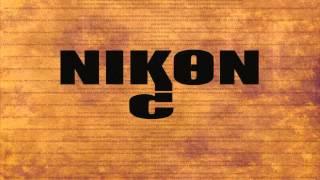 NIKONE - MORE VATE