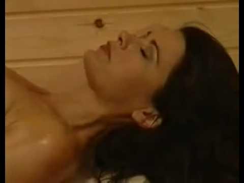 GTST ~ Janine en Valerie in de sauna.mp4