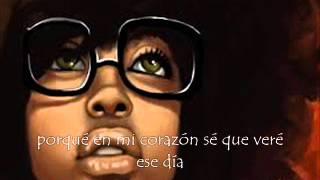Erykah Badu - My Life (sub español)