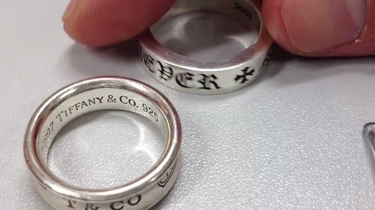 Tiffany & co. (nyse: tif) — ювелирная транснациональная компания, основанная в 1837. Брошюры «как купить бриллиант», созданные специально для широких слоёв населения, были отправлены. Так же tiffany & co создала кольца мировой серии 2010 и 2012 годов для сан франциско джайентс.