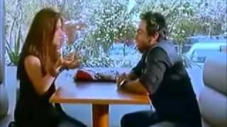 Tamer Hosny - 3ein Shams