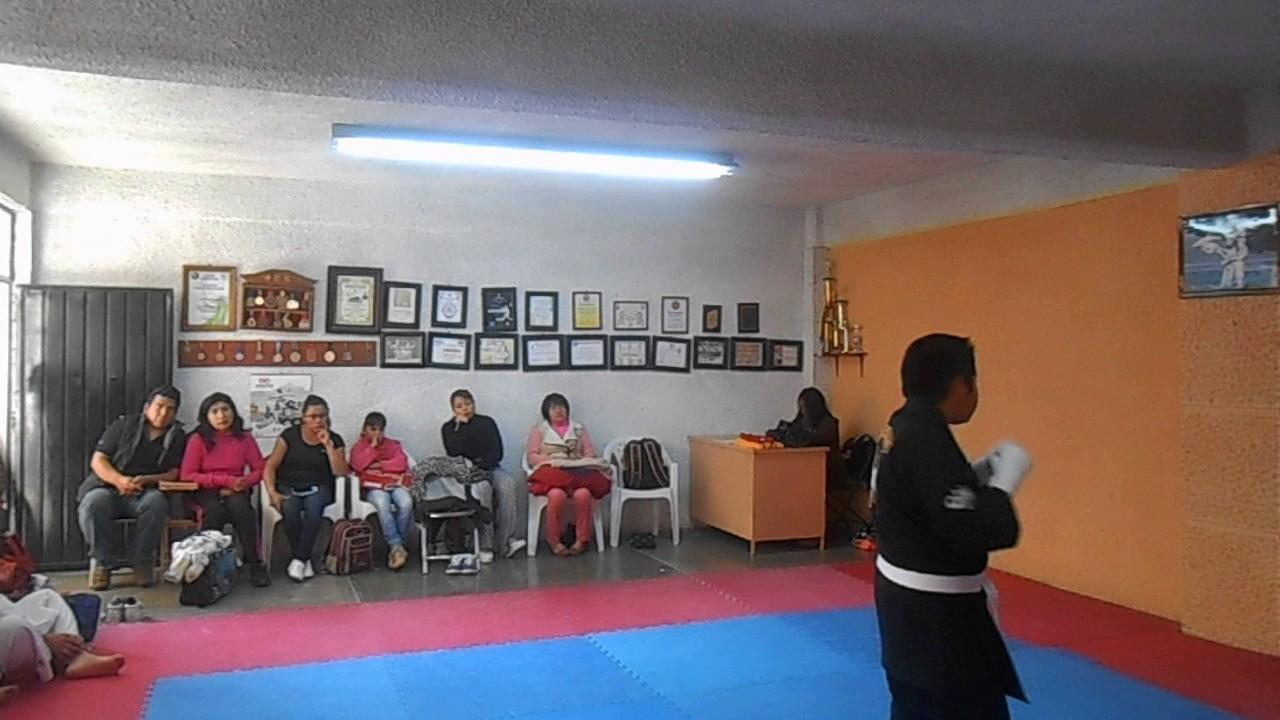 Pantalones cortos MADX para boxeo las Artes Marciales Mixtas MMA color negro deportes de lucha de boxeo en jaula la UFC