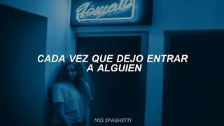 Camila Cabello // Real Friends; sub español