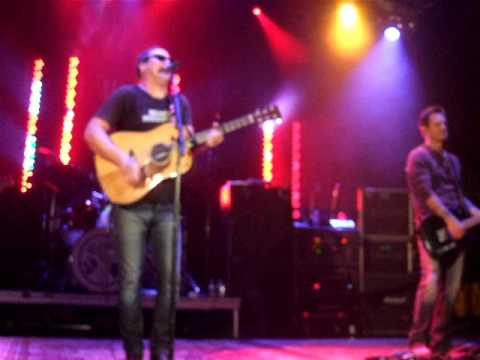 Candlebox- Miss You (Live at the House of Blues Anaheim 9-18-11)