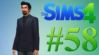 Sims 4 Продвижение по карьере бизнеса