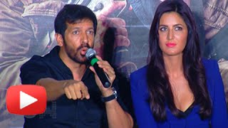 (Video) Kabir Khan