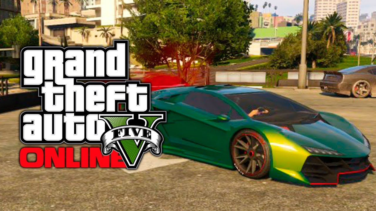 gta 5 online awesome quotdragonquot style car paint job gta v