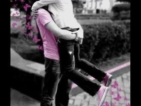 Gambar emo kiss