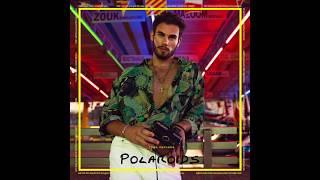 ryan caruana x polaroids // audio...